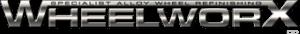 wheelworx logo