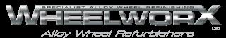 Wheelworks logo