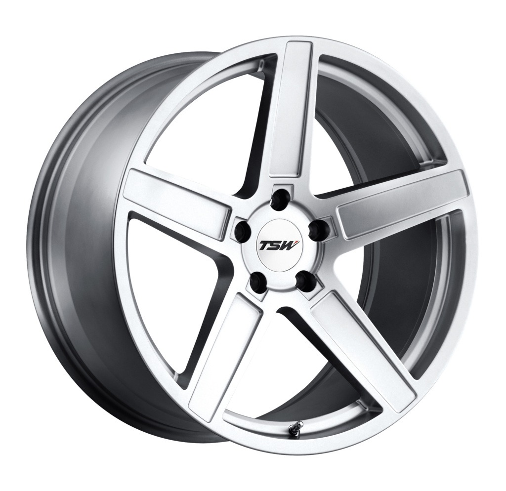 bold alloy wheels