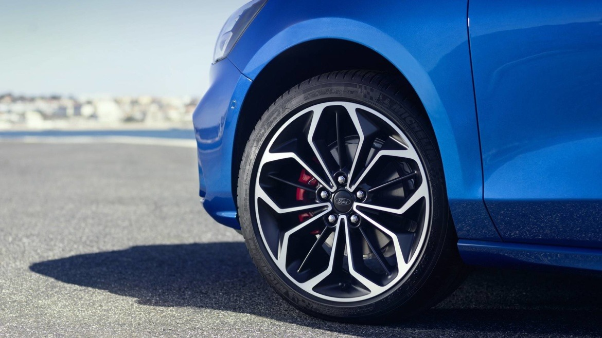Which Alloy Wheels Are The Best?
